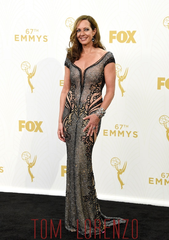 Allison-Janney-2015-Emmy-Awards-Red-Carpet-Fashion-La-Bourjoisie-Tom-Lorenzo-Site-TLO (4)