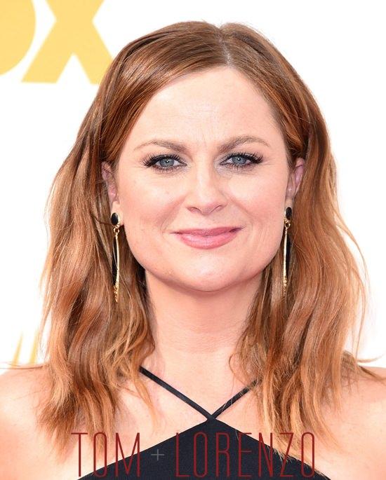 Amy-Poehler-2015-Emmy-Awards-Red-Carpet-Fashion-Michael-kors-Tom-Lorenzo-Site-TLO (4)