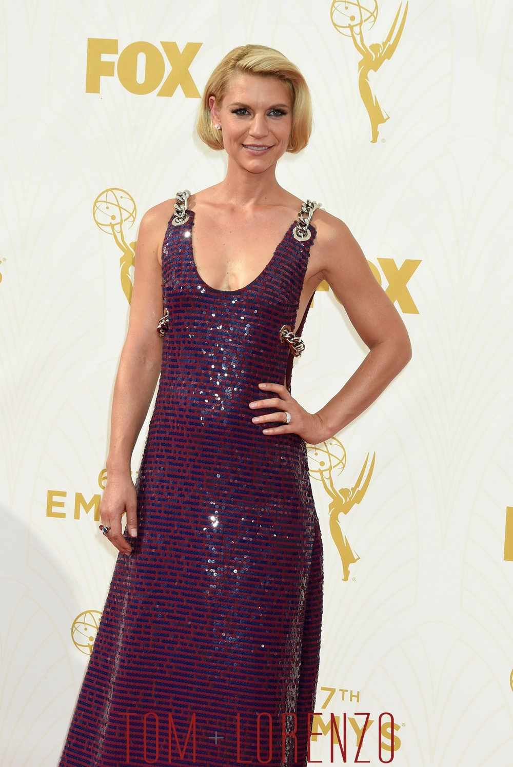 Claire-Danes-2015-Emmy-Awards-Red-Carpet-Fashion-Prada-Tom-Lorenzo-Site-TLO (1)