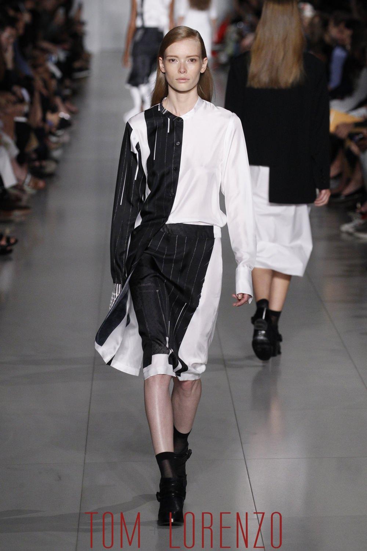 DKNY-Spring-2016-Collection-NYFW-Runway-Fashion-Tom-Lorenzo-Site-TLO (1)