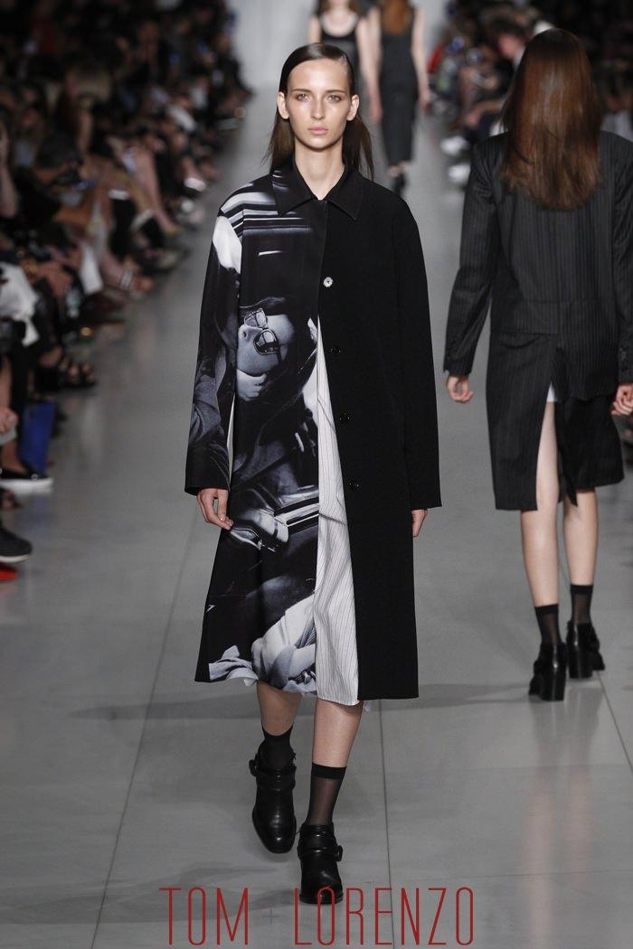 DKNY-Spring-2016-Collection-NYFW-Runway-Fashion-Tom-Lorenzo-Site-TLO (3)