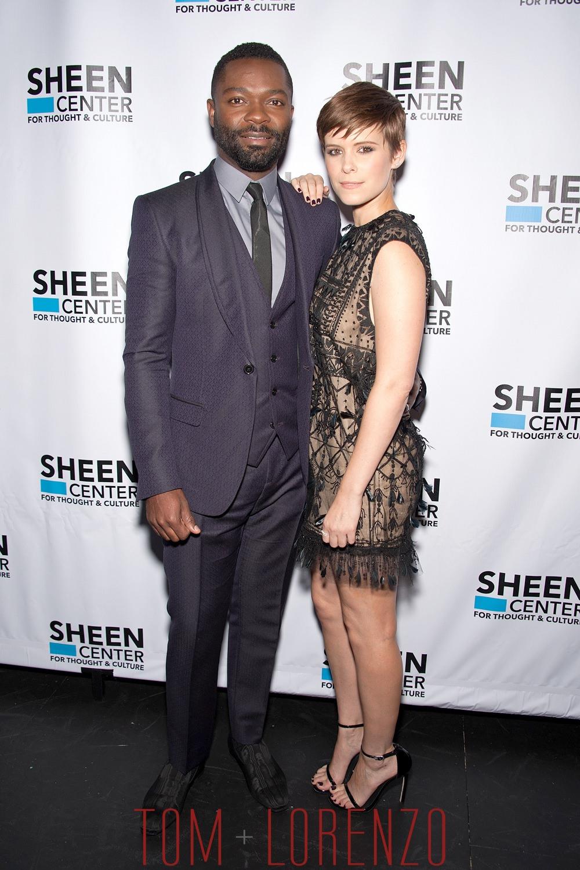David-Oyelowo-Kate-Mara-Captive-Movie-Premiere-Red-Carpet-Fashion-Valentino-Tom-Lorenzo-Site-TLO (1)