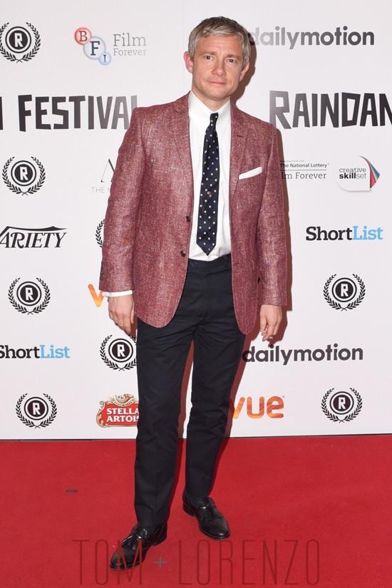Friday-Leftovers-Red-Carpet-Rundown-9252015-Fashion-Tom-Lorenzo-Site (10)