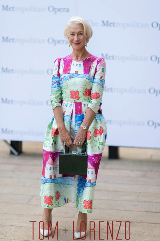 Helen-Mirren-Metropolitan-Opera-Season-Opening-Night-Otelo-Fashion-Dolce-Gabbana-Tom-Lorenzo-Site-TLO (3)