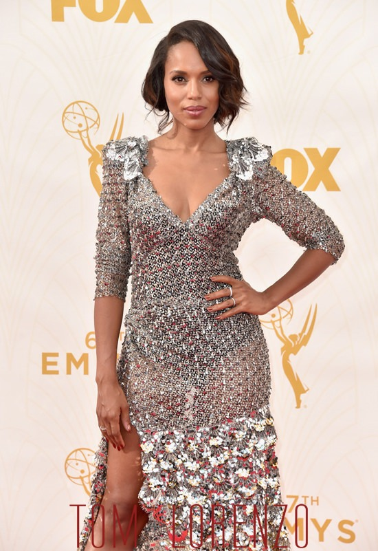 Kerry-Washington-2015-Emmy-Awards-Red-Carpet-Fashion-Marc-Jacobs-Tom-Lorenzo-Site-TLO (2)