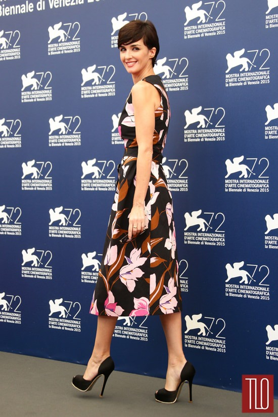Paz-Vega-2015-Venice-Film-Festival-Salvatore-Ferragamo-Red-Carpet-Fashion-Tom-Lorenzo-Site-TLO (7)