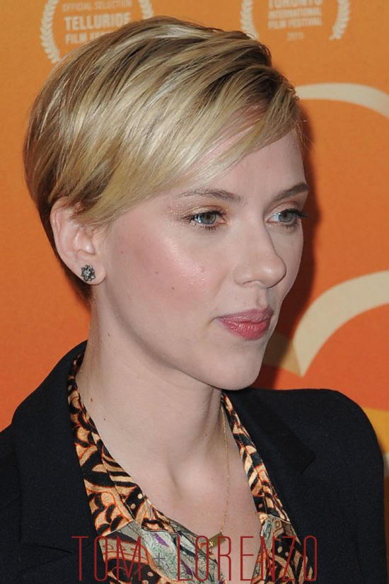 Scarlett-Johansson-He-Name-Me-Malala-Movie-New-York-Premiere-Red-Carpet-Fashion-Etro-Tom-Lorenzo-Site (4)