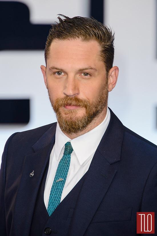 Tom-Hardy-Legend-UK-Movie-Premiere-Red-Alexander-McQueen-Carpet-Tom-Lorenzo-Site-TLO (3)
