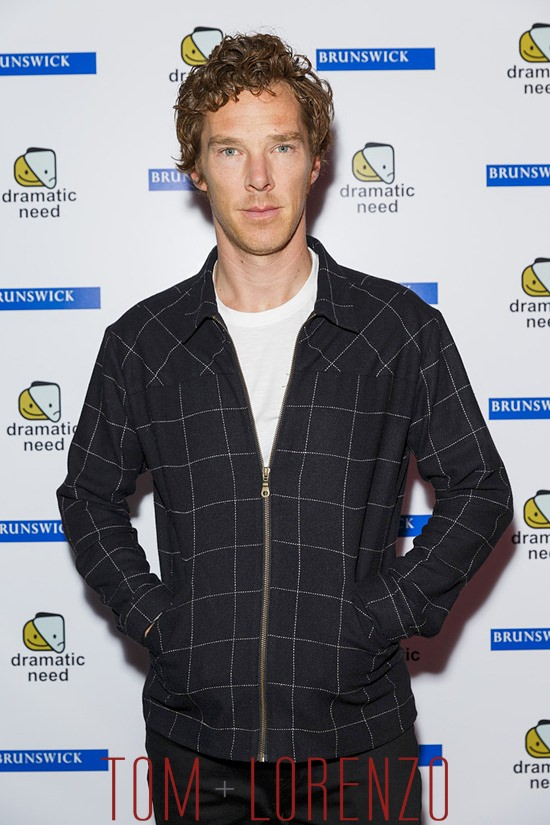 10-Benedict-Cumberbatch-Children+Monologues-Tom-Lorenzo-Site