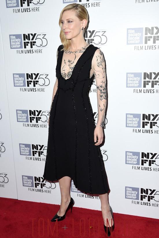 Cate-Blanchett-Carol-NYFF-Premiere-Fashion-Aouadi-Paris-Tom-Lorenzo-Site (5)
