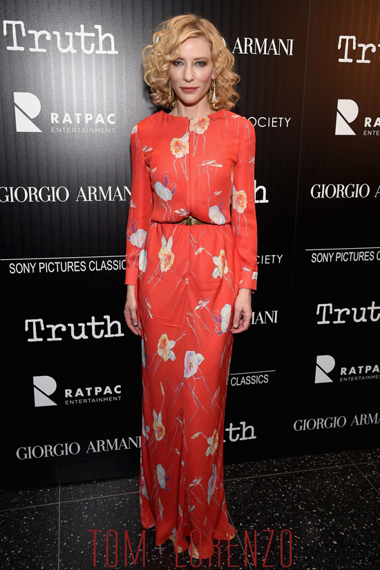 Cate-Blanchett-Truth-MoMA-Screening-Fashion-Giorgio-Armani-Tom-Lorenzo-Site-TLO (2)