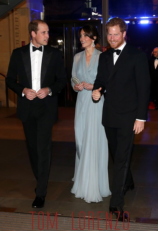 Catherine-Duchess-Cambridge-Prince-Harry-Prince-Williams-Spectre-Fashion-Tom-Lorenzo-Site (11)