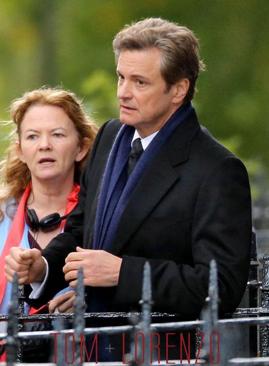 Colin-Firth-Movie-Set-Bridget-Jones-Baby-Tom-Lorenzo-Site (5)
