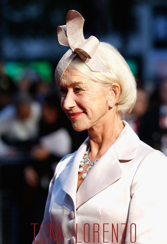 Helen-Mirren-Trumbo-Acceture-Gala-Fashion-Tom-Lorenzo-Site (5)
