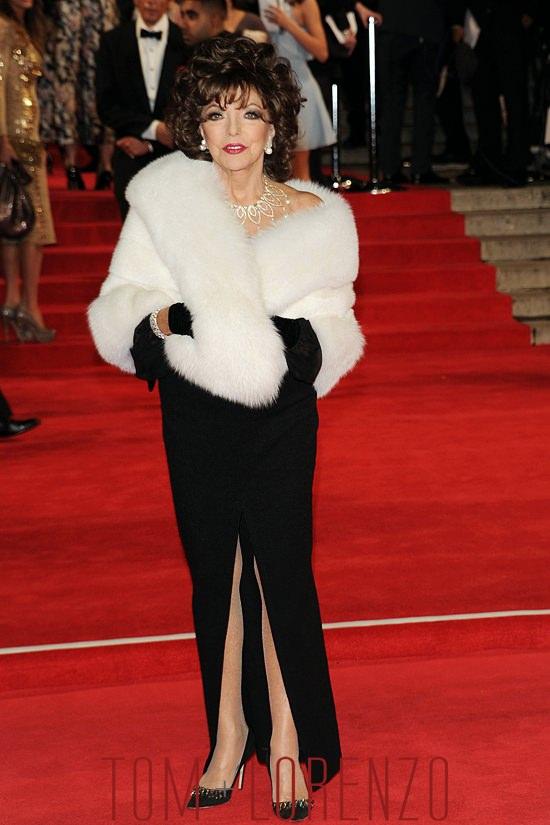 Joan-Collins-Spectre-Royal-World-Premiere-Fashion-Tom-Lorenzo-Site (2)