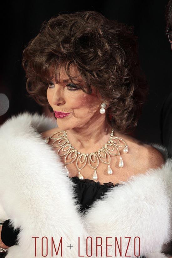 Joan-Collins-Spectre-Royal-World-Premiere-Fashion-Tom-Lorenzo-Site (3)