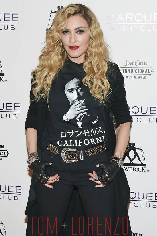 Madonna-Rebel-Heart-Concert-After-Party-Fashion-Alexander-Wang-Tom-Lorenzo-Site (4)