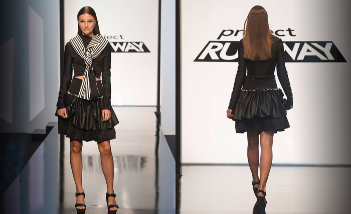Project-Runway-Season-14-Episode-9-Runway-Looks-Tom-Lorenzo-Site (2)