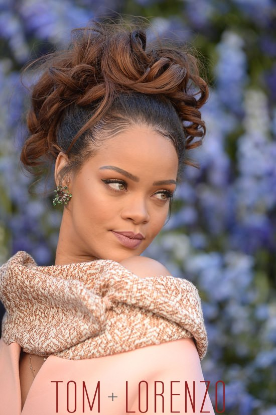 Rihanna-Christian-Dior-Spring-2016-Show-Paris-Fashion-Tom-Lorenzo-Site-TLO (3)