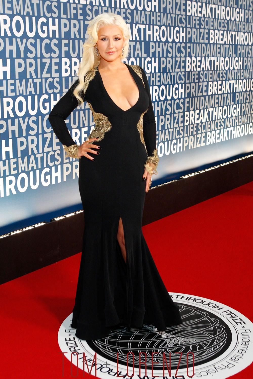 1-Christina-Aguilera--Red-Carpet-Fashion-Tom-Lorenzo-Site-11132015