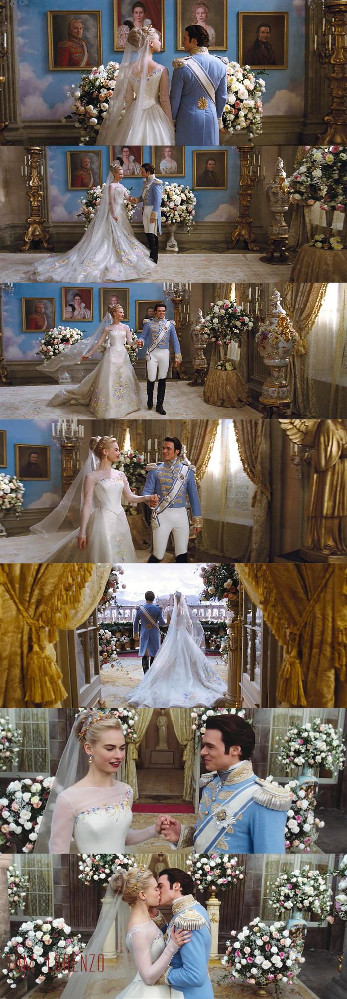 Cinderella-Style-Part-2-Movie-Costumes-Tom-Lorenzo-Site (17)