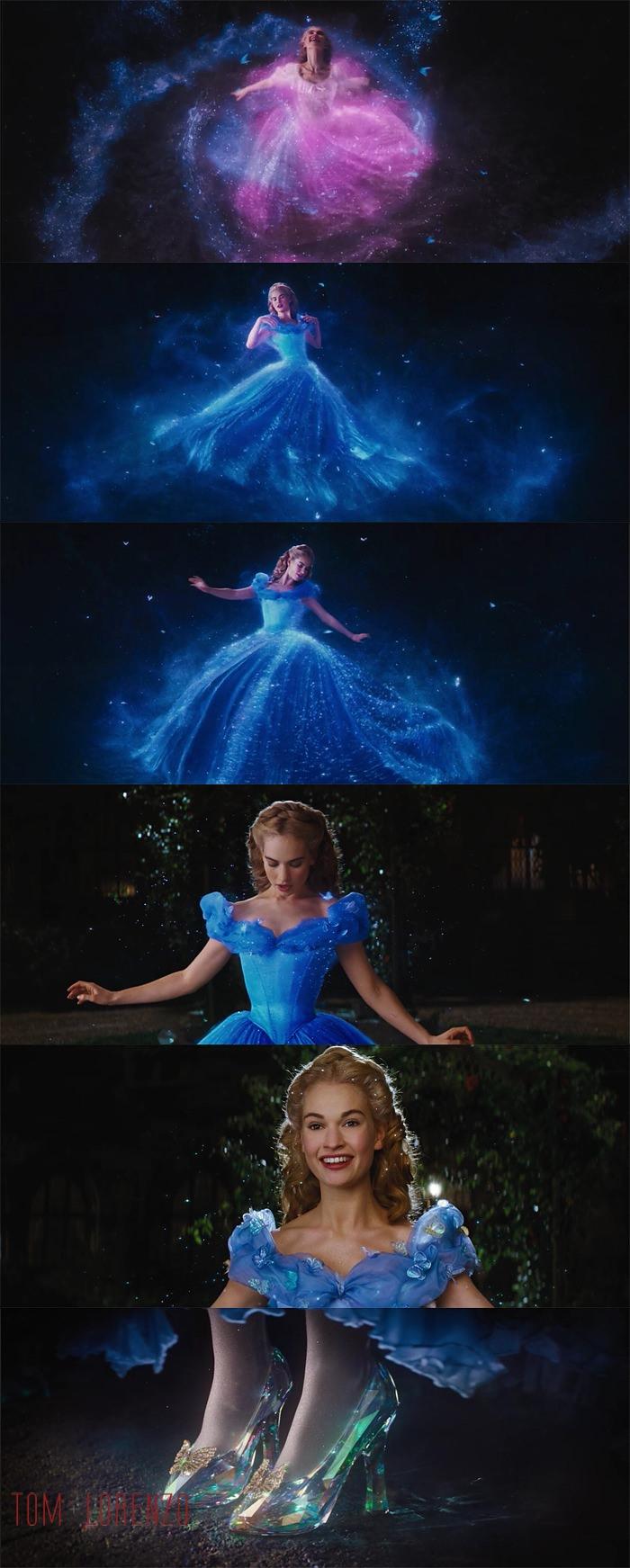 Cinderella-Style-Part-2-Movie-Costumes-Tom-Lorenzo-Site (5)