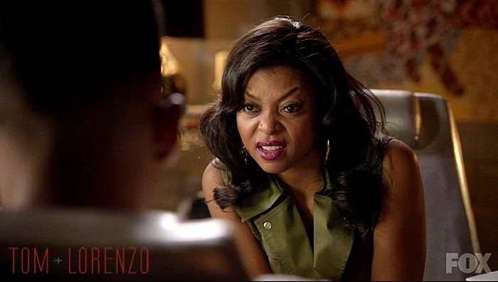 Empire-Season-2-Episode-8-TV-Review-Tom-Lorenzo-Site (17)
