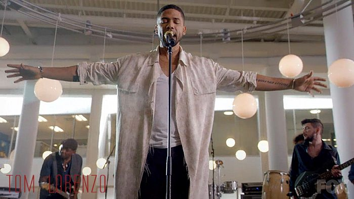 Empire-Season-2-Episode-8-TV-Review-Tom-Lorenzo-Site (25)