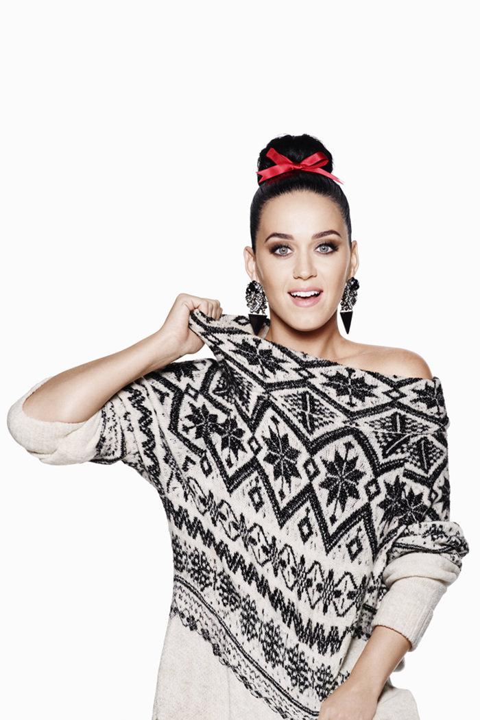 Katy-Perry-H&M-Holiday-Campaign-2015-Fashion-Tom-Lorenzo-Site (5)