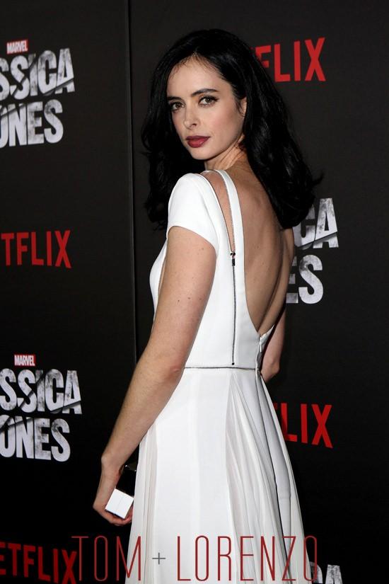 Krysten-Ritter-David-Tennant-Marvels-Jessica-Jones-Premiere-Fashion-Zuhair-Murad-Tom-Lorenzo-Site (6)