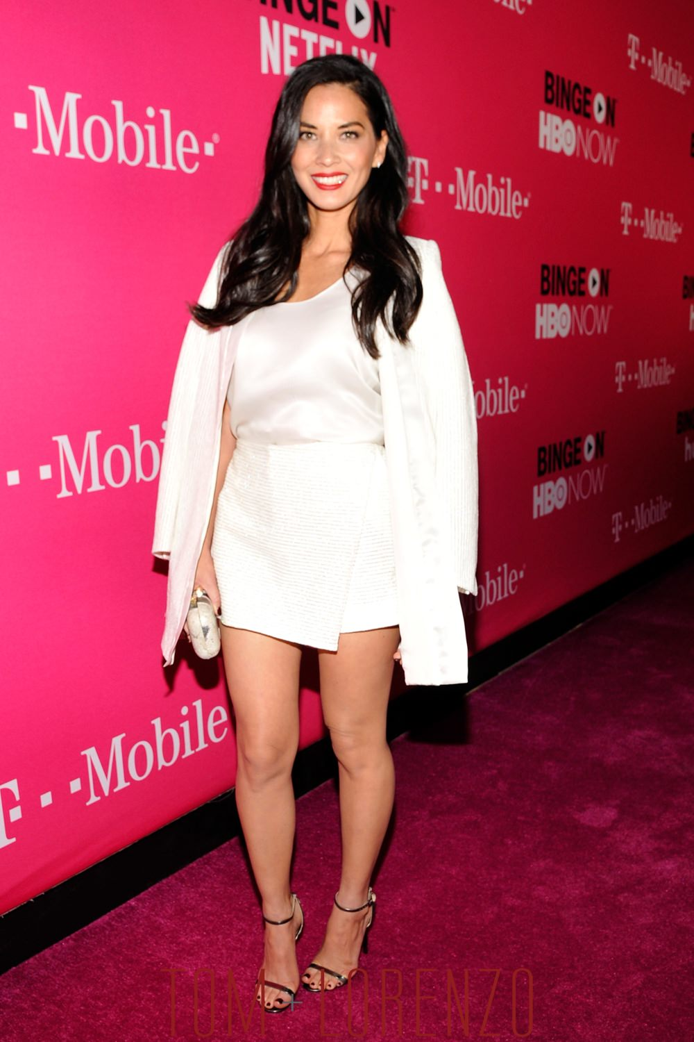 skirt for mobile home cheap with Olivia Munn At The T Mobile Un Carrier X Launch Celebration on Blue Ivy Carter Photos Beyonce Jay Z Baby First Photo n 1269671 furthermore 351421577144451432 further 32508008810 additionally 20140620 183138 further 337933 Mobile Home Insulated Skirting.