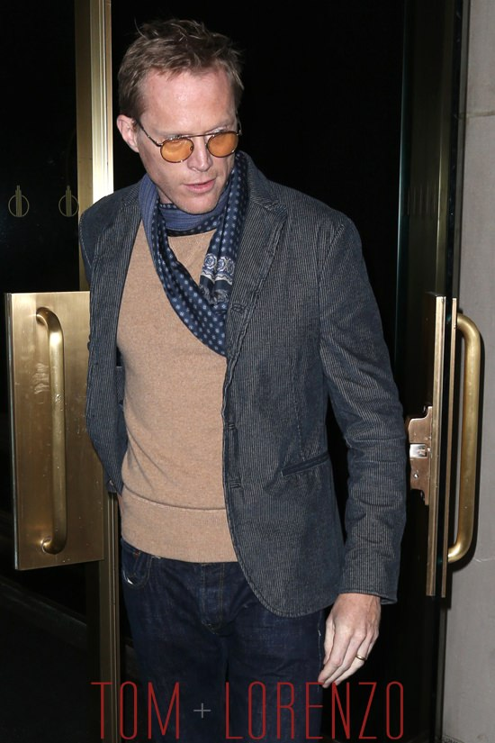 Paul-Bettany-The-Today-Show-Fashion-Tom-Lorenzo-Site (5)