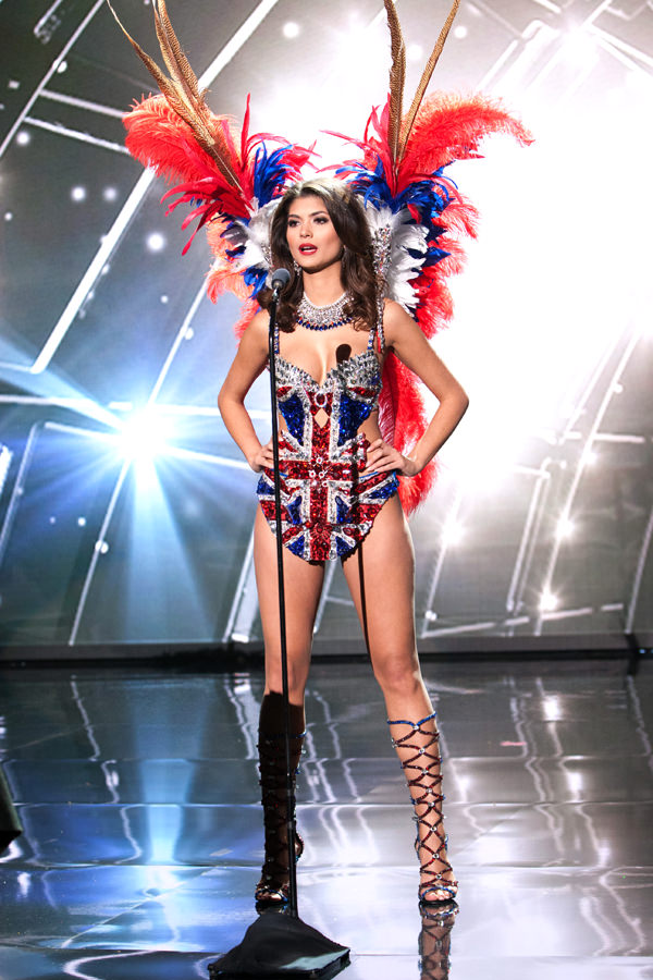 14-Miss-Great-Britain-Miss-Universe-2015-National-Costumes-Tom-Lorenzo-Site