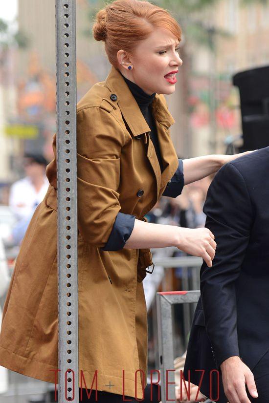 Bryce-Dallas-Howard-Hollywood-Walk-Fame-Fashion-Tom-Lorenzo-Site (5)