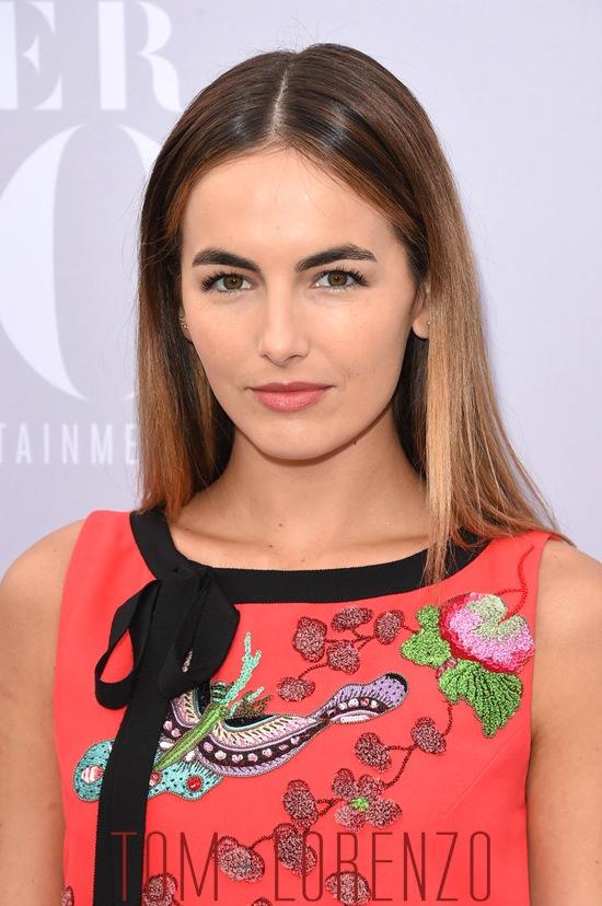 Camilla-Belle-2015-THR-Women-Entertainment-Breakfast-Fashion-Andrew-Gn-Tom-Lorenzo-Site (5)