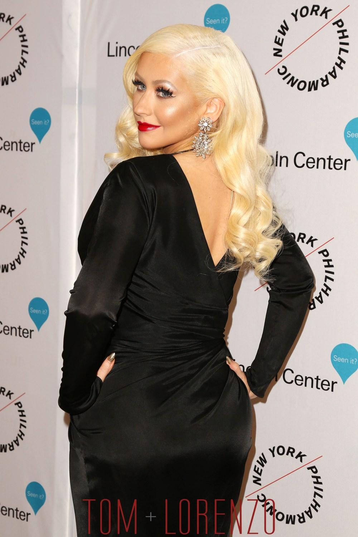 Christina-Aguilera-Sinatra-Voice-Century-Event-Fashion-Versace-Tom-Lorenzo-SIte (1)