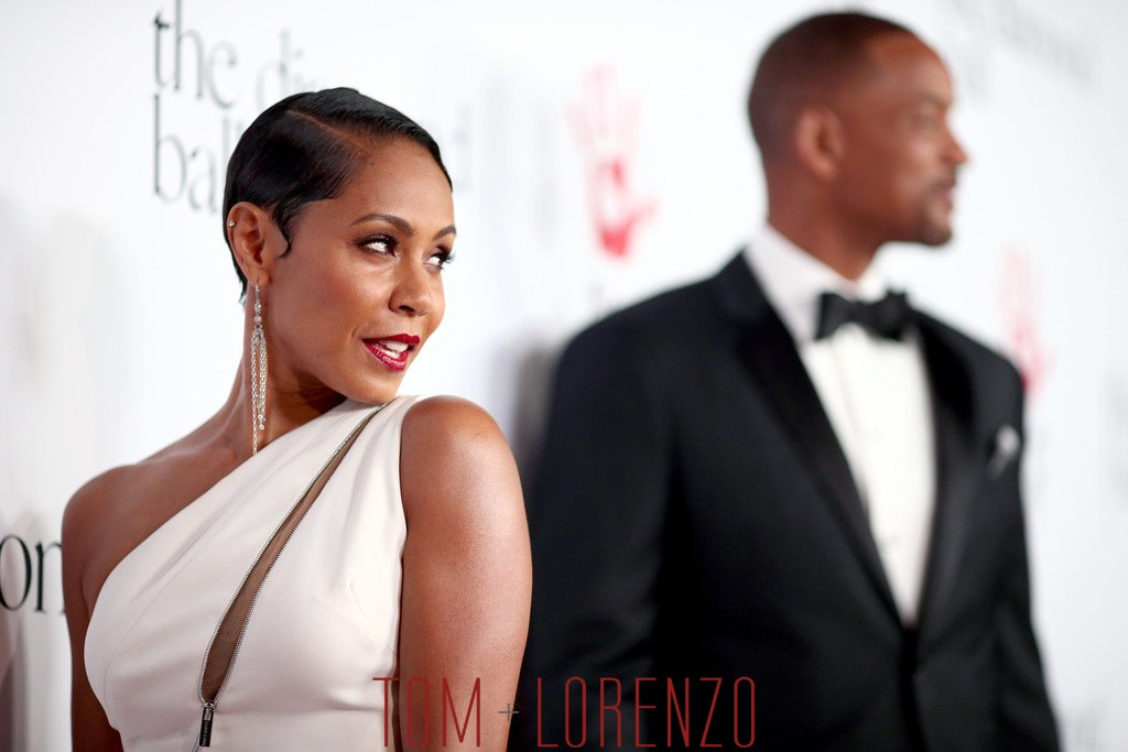 Jada-Pinkett-Smith-Will-Smith-2015-Diamond-Ball-Fashion-Zuhair-Murad-Tom-Lorenzo-Site (1)