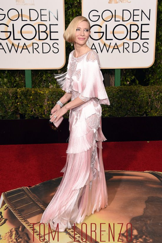 Cate-Blanchett-Golden-Globes-2016-Red-Carpet-Fashion-Givenchy-Tom-Lorenzo-Site (5)