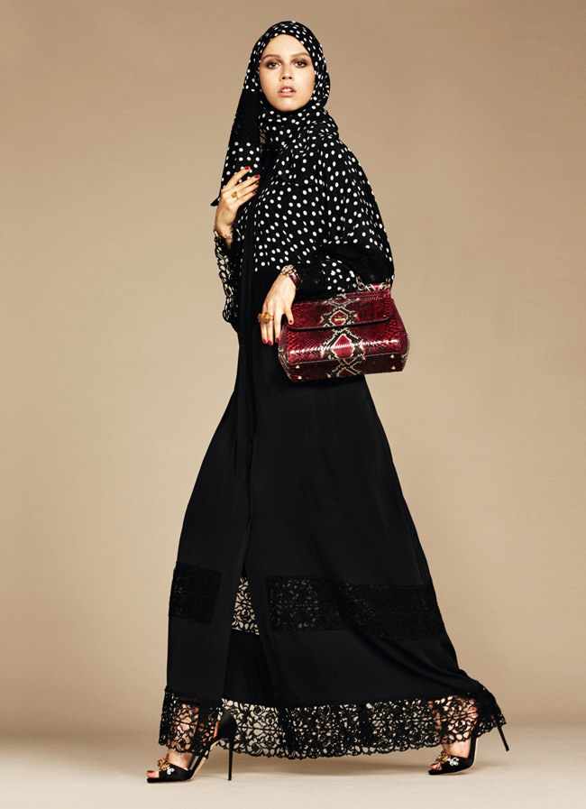 Dolce-Gabbana-Hijab-Abaya-Collection-Fashion-Tom-Lorenzo-Site (6)