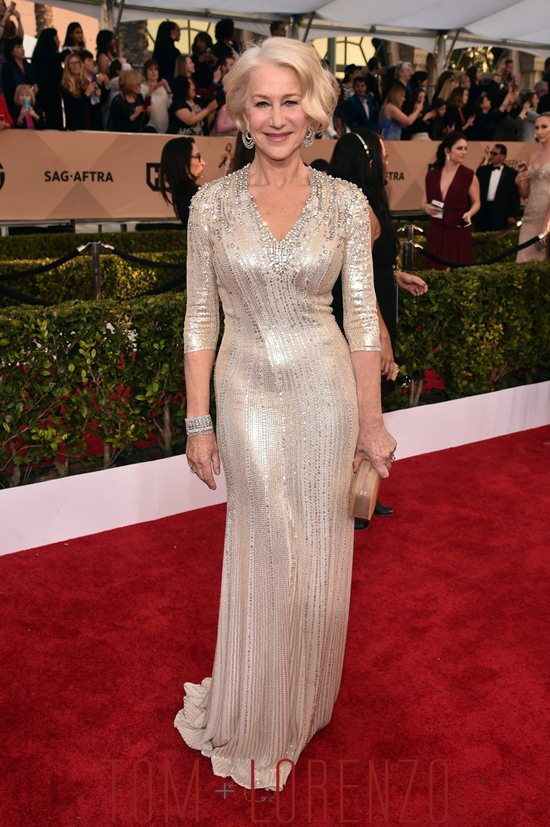 Helen-Mirren-Trumbo-2016-SAG-Awards-Red-Carpet-Fashion-Jenny-Packham-Tom-Lorenzo-Site (2)