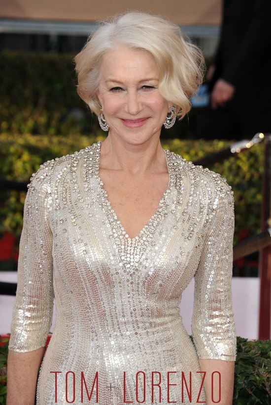 Helen-Mirren-Trumbo-2016-SAG-Awards-Red-Carpet-Fashion-Jenny-Packham-Tom-Lorenzo-Site (3)