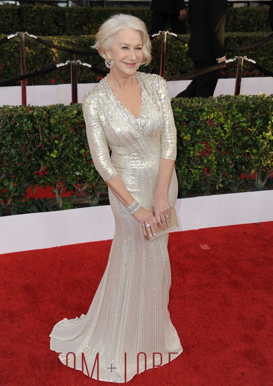Helen-Mirren-Trumbo-2016-SAG-Awards-Red-Carpet-Fashion-Jenny-Packham-Tom-Lorenzo-Site (5)