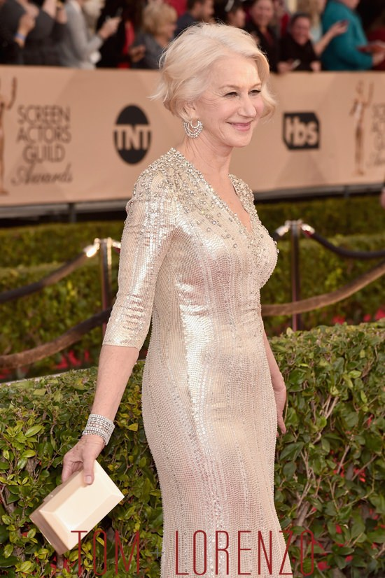Helen-Mirren-Trumbo-2016-SAG-Awards-Red-Carpet-Fashion-Jenny-Packham-Tom-Lorenzo-Site (6)