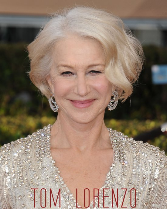 Helen-Mirren-Trumbo-2016-SAG-Awards-Red-Carpet-Fashion-Jenny-Packham-Tom-Lorenzo-Site (7)