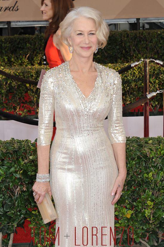 Helen-Mirren-Trumbo-2016-SAG-Awards-Red-Carpet-Fashion-Jenny-Packham-Tom-Lorenzo-Site (8)