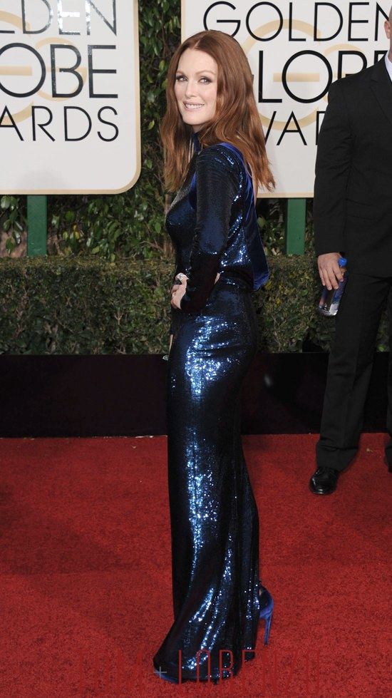 Julianne-Moore-Golden-Globes-2016-Red-Carpet-Fashion-Tom-Ford-Tom-Lorenzo-Site (8)