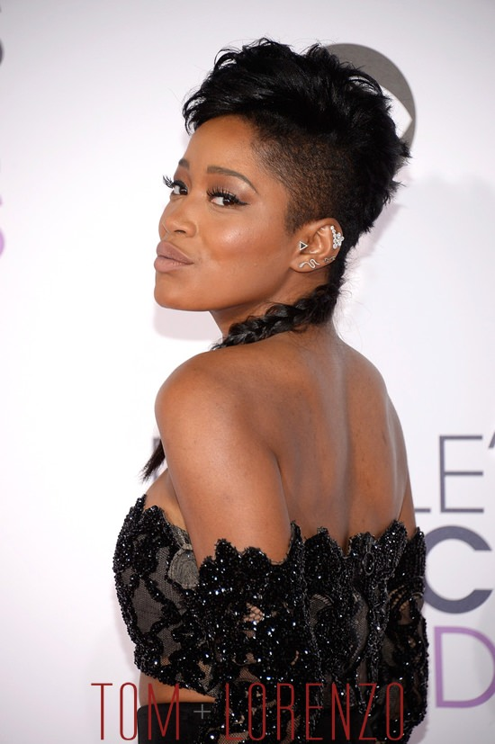 Keke-Palmer-People-Choice-Awards-Red-Carpet-Fashion-Yousef-Al-Jasmi-Tom-Lorenzo-Site (3)