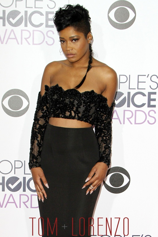 Keke-Palmer-People-Choice-Awards-Red-Carpet-Fashion-Yousef-Al-Jasmi-Tom-Lorenzo-Site (5)