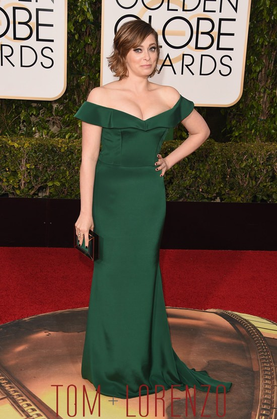 Rachel-Bloom-Golden-Globes-2016-Red-Carpet-Fashion-Christian-Siriano-Tom-Lorenzo-Site (2)