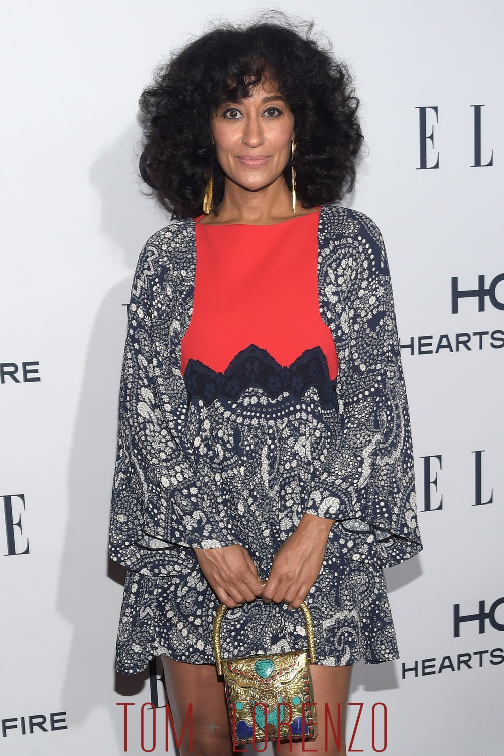 Tracee-Ellis-Ross-Elle-2016-Womne-Television-Red-Carpet-Fashion-Tom-Lorenzo-Site (1)
